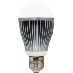 Lampadina LYT 9W RGBW E27
