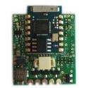 LYT8266 Main PCB