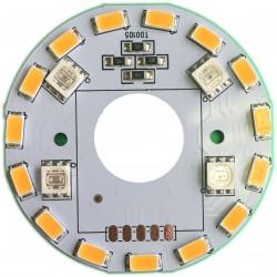 LYT8266 LEDs PCB