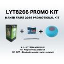 LYT8266 PROMO KIT
